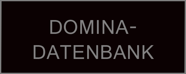 Dominadatenbank.jpg
