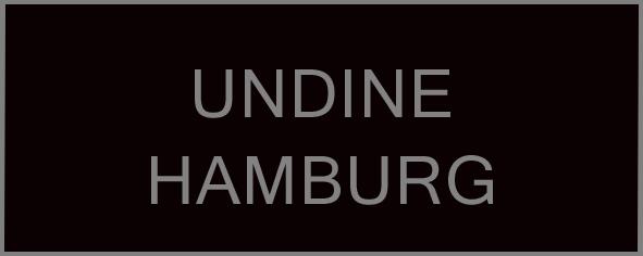 Undine Hamburg.jpg
