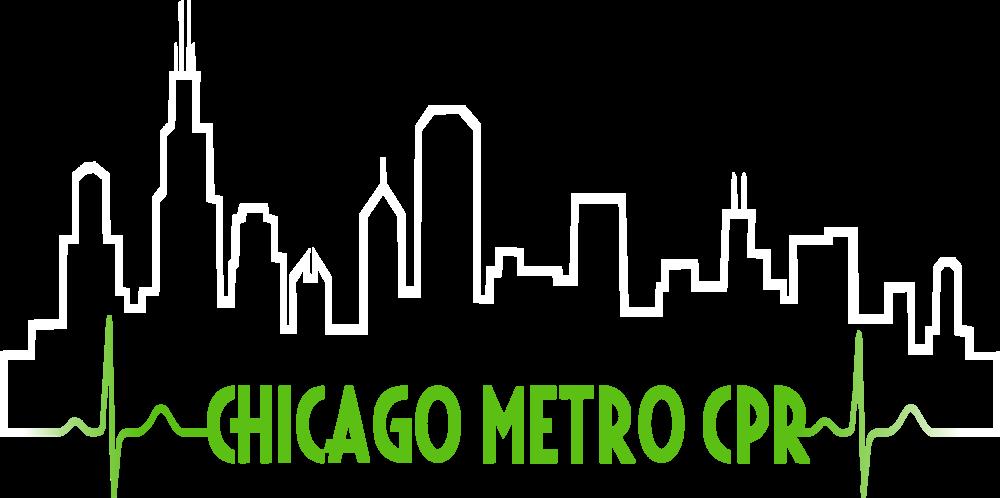 Chicago Metro CPR