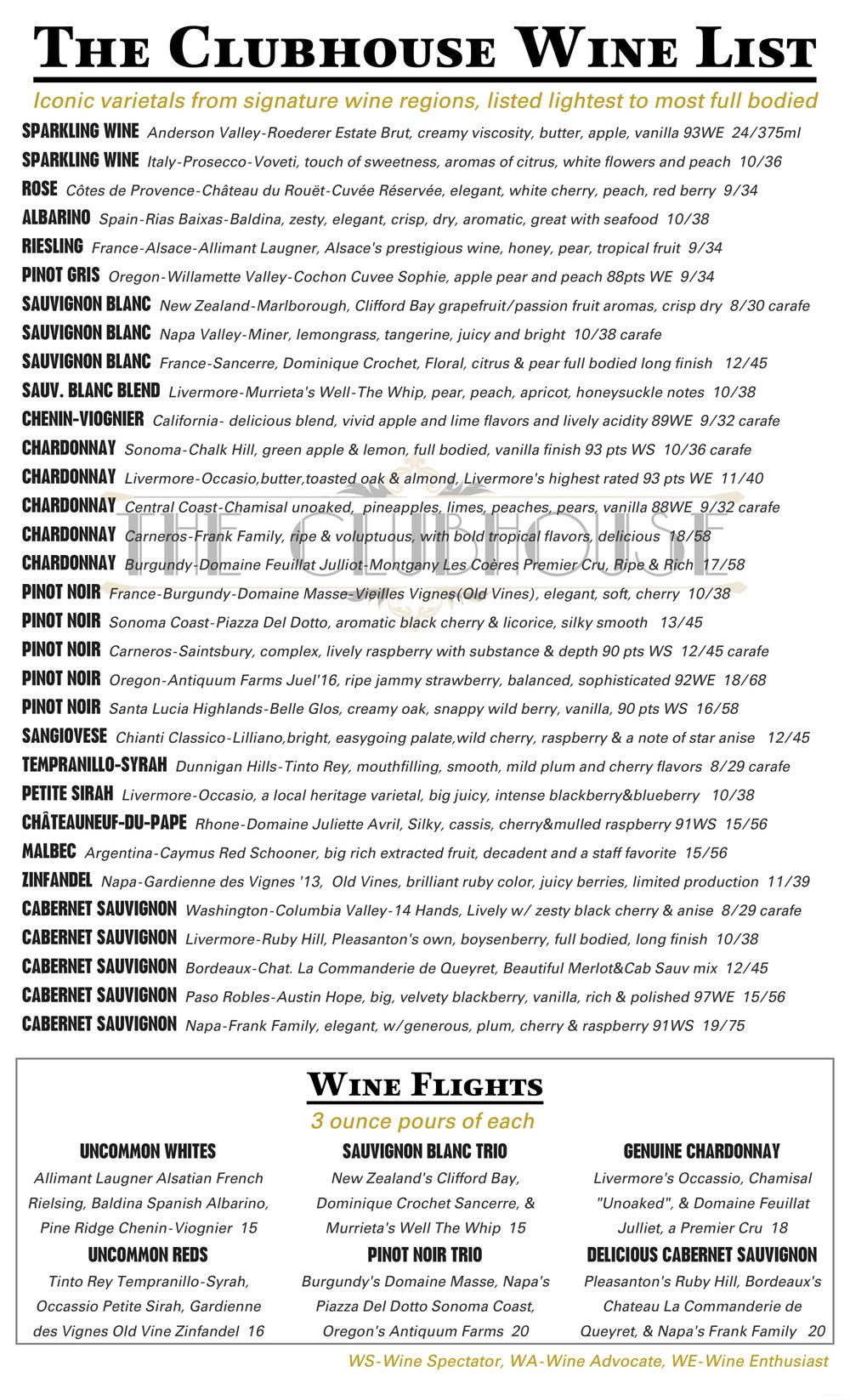 Wine List-Clubhouse 2018-1.jpg