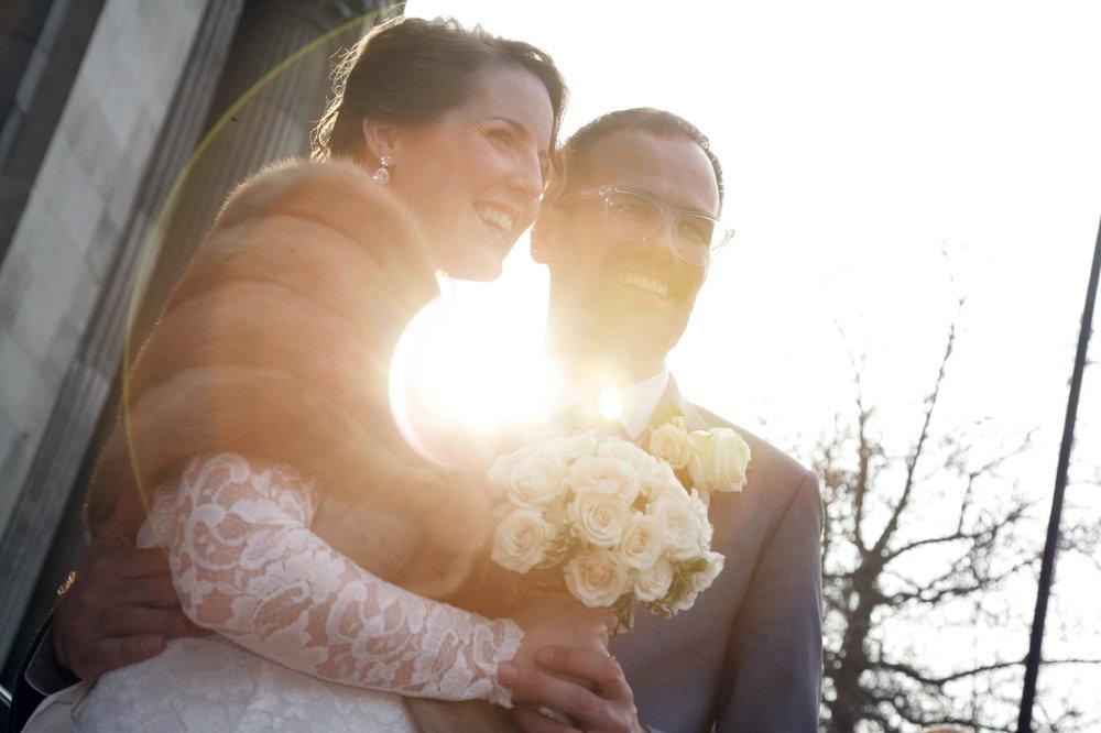 Wedding Photographer Midlands002.jpg