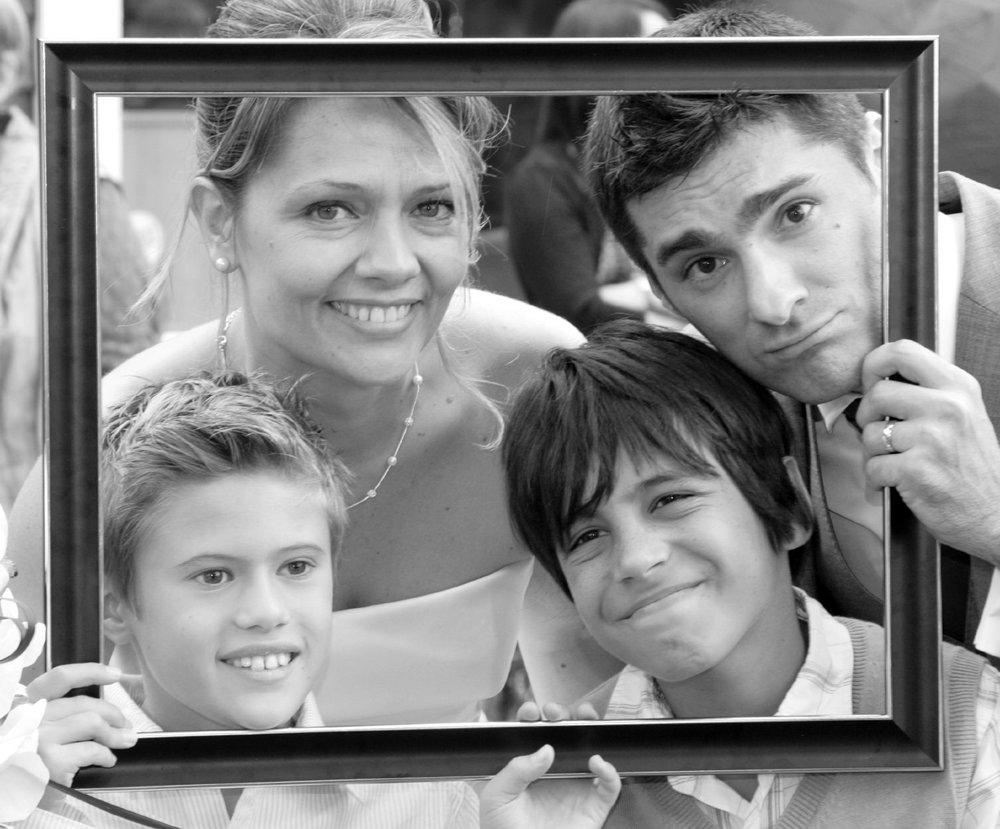 Wedding Photographer Midlands003.jpg