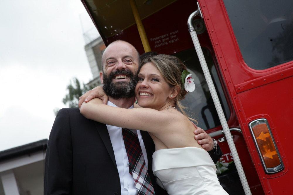 Wedding Photographer Midlands004.jpg