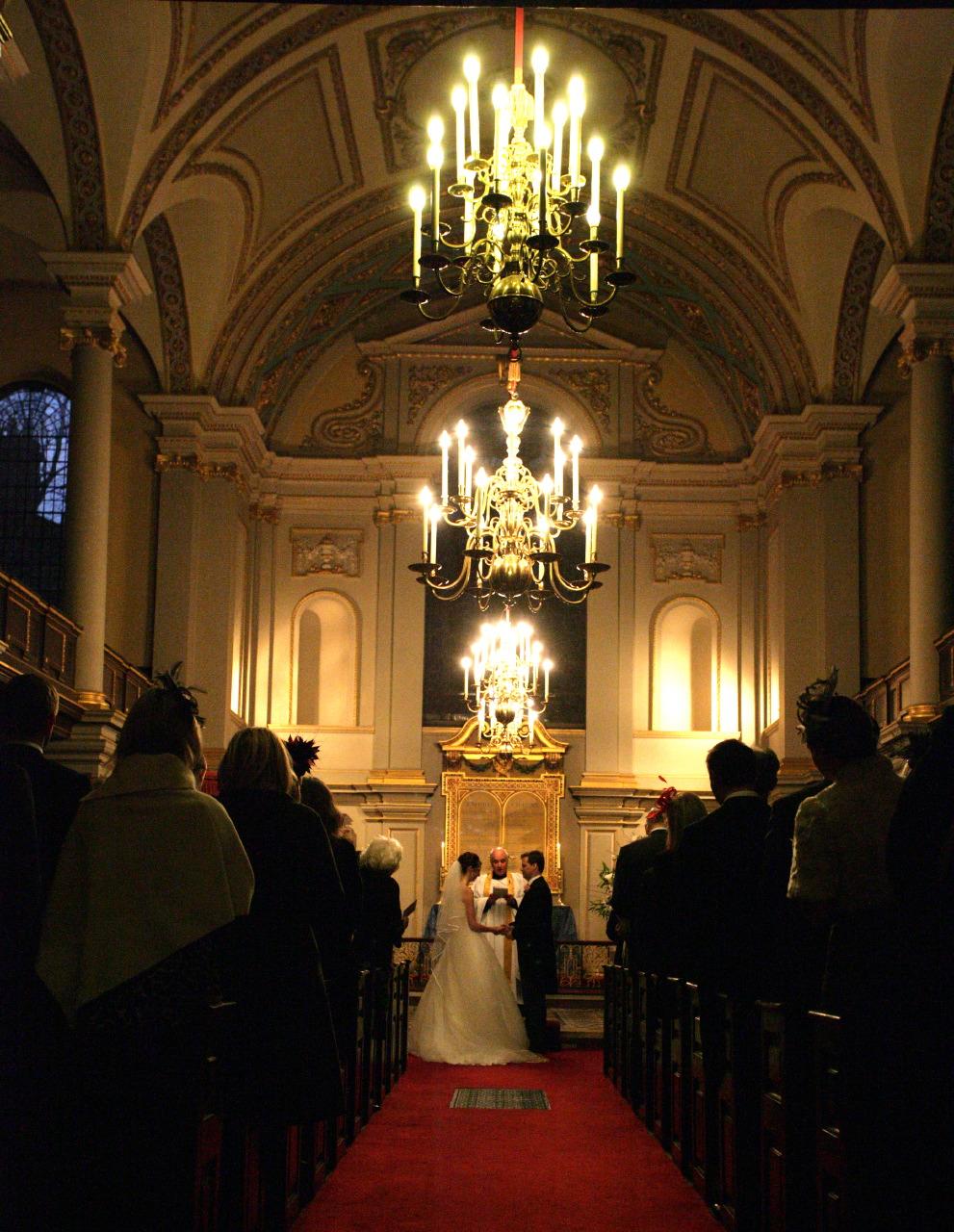 Wedding Photographer Midlands007.jpg