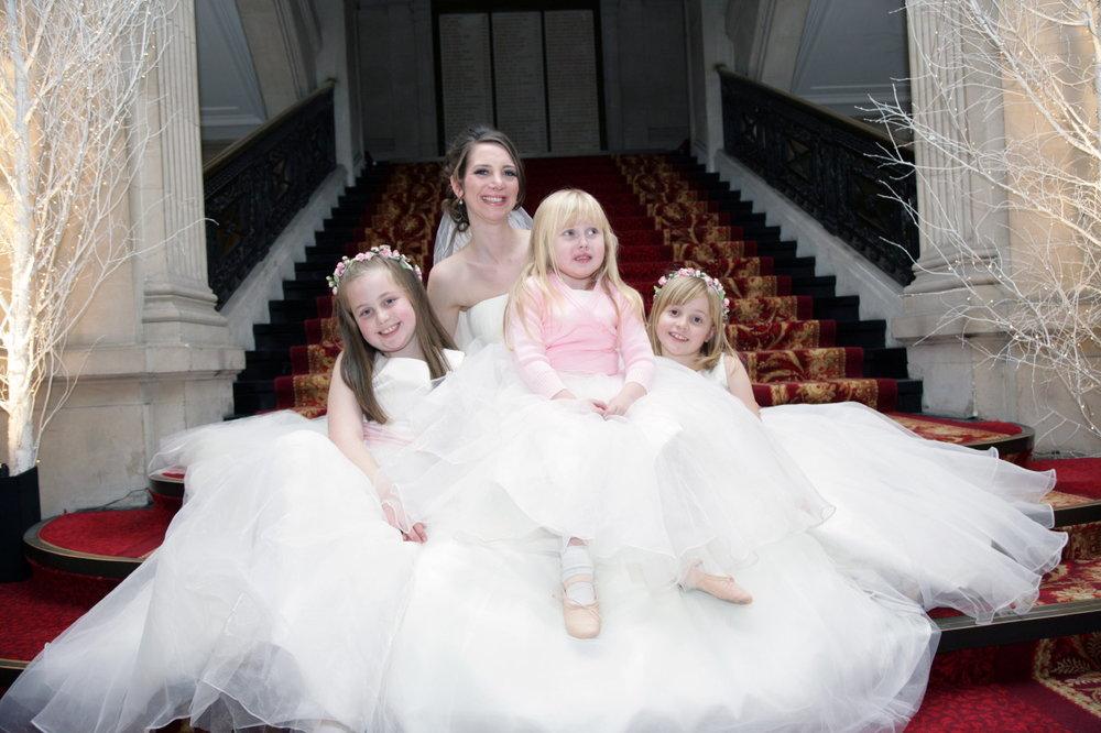 Wedding Photographer Midlands009.jpg