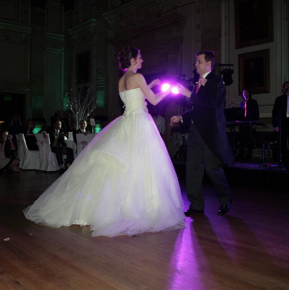 Wedding Photographer Midlands011.jpg