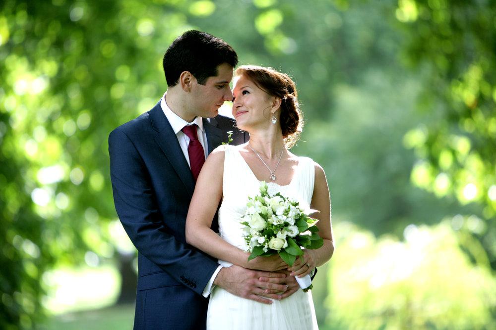 Wedding Photographer Midlands005.JPG