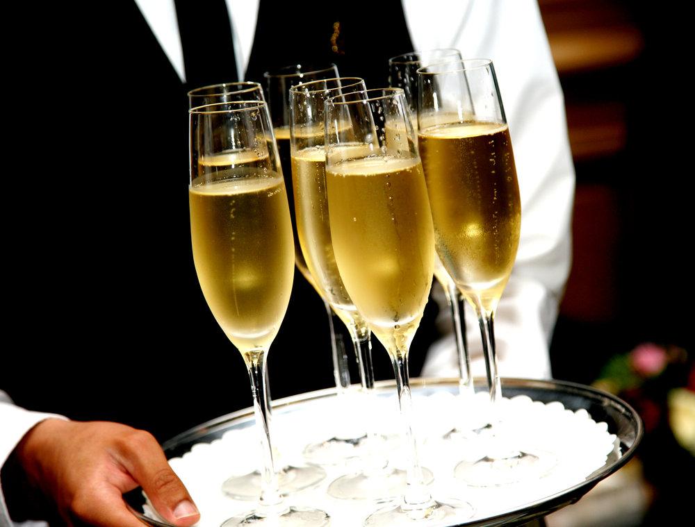 Wedding Photographer Midlands013.JPG