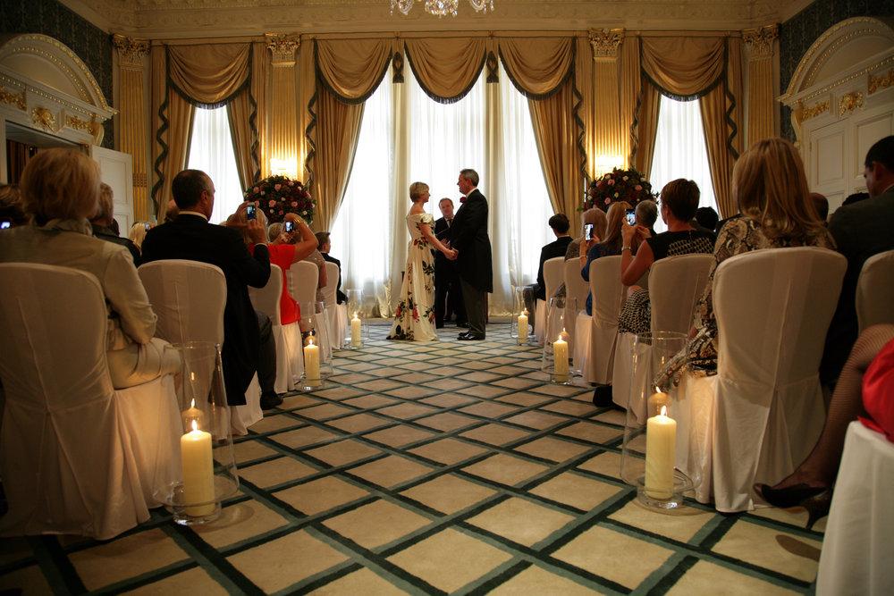 Wedding Photographer Midlands012.JPG