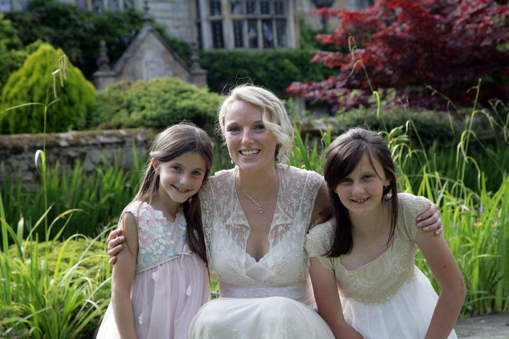 Wedding Photographer Midlands016.jpg