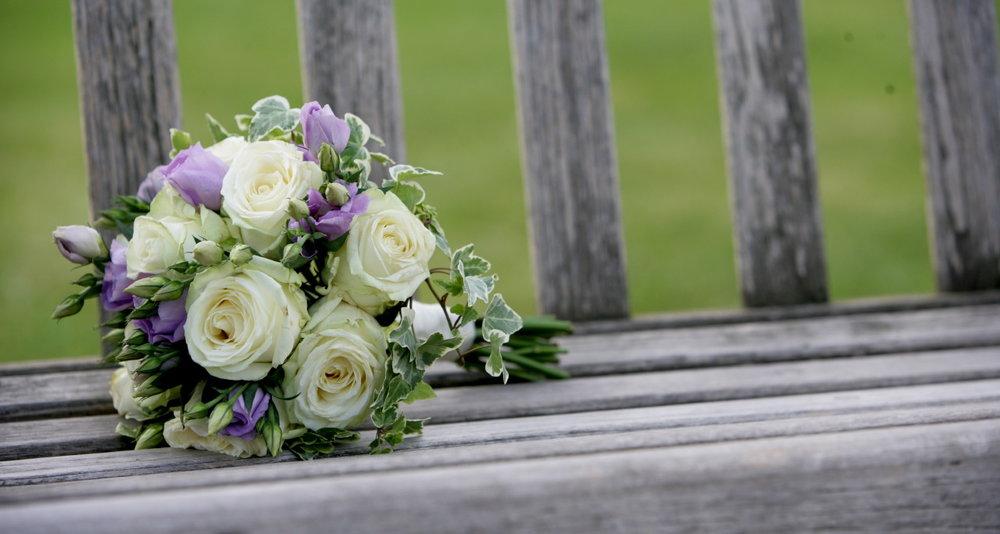 Wedding Photographer Midlands018.jpg