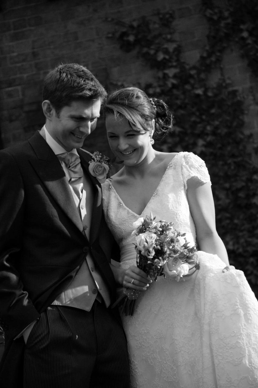 Wedding Photographer Midlands022.jpg