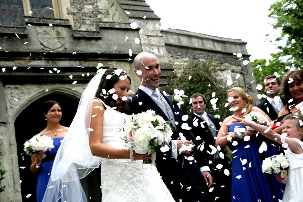 Wedding Photographer Midlands024.JPG