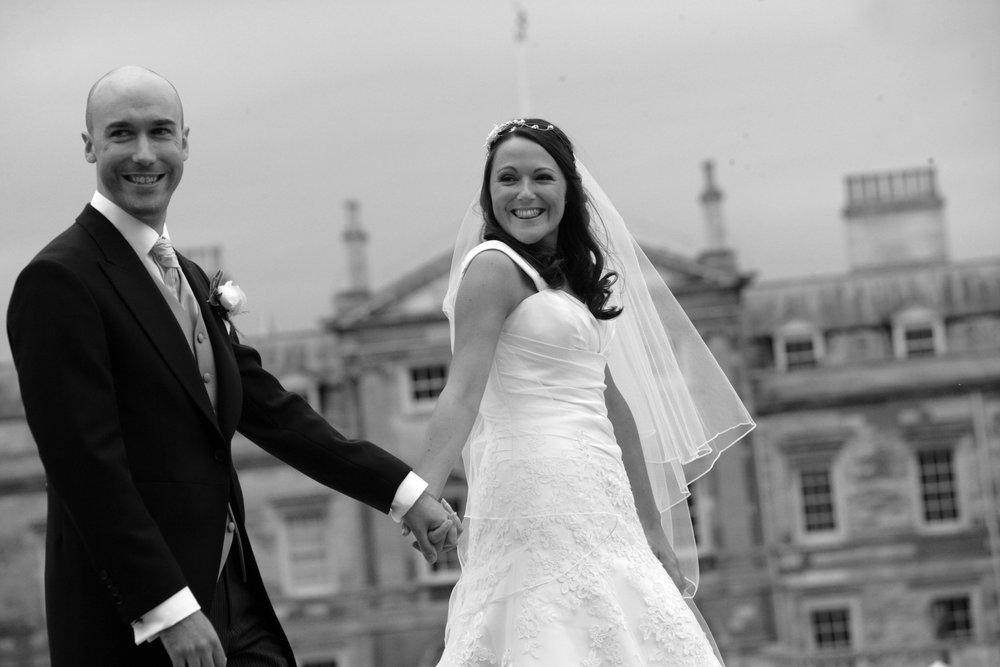 Wedding Photographer Midlands025.JPG