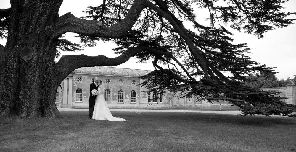 Wedding Photographer Midlands027.JPG