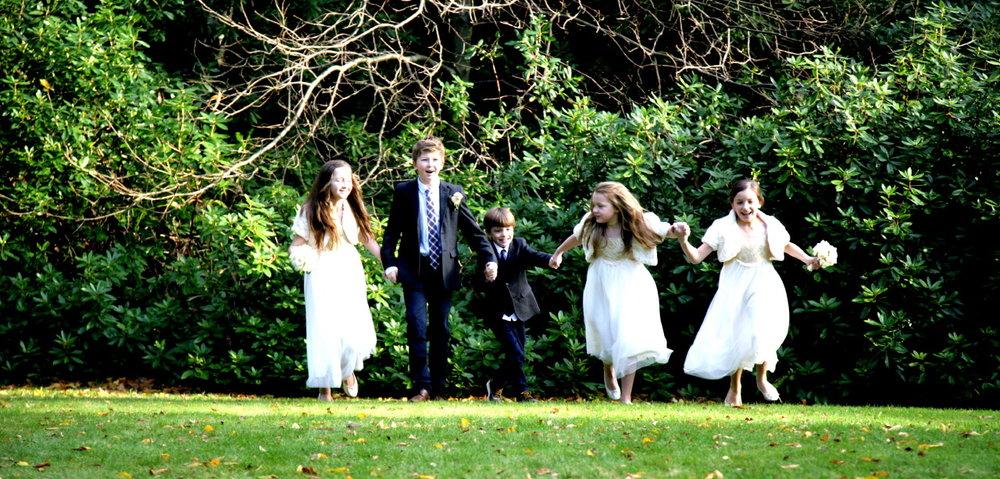 Wedding Photographer Midlands028.jpg