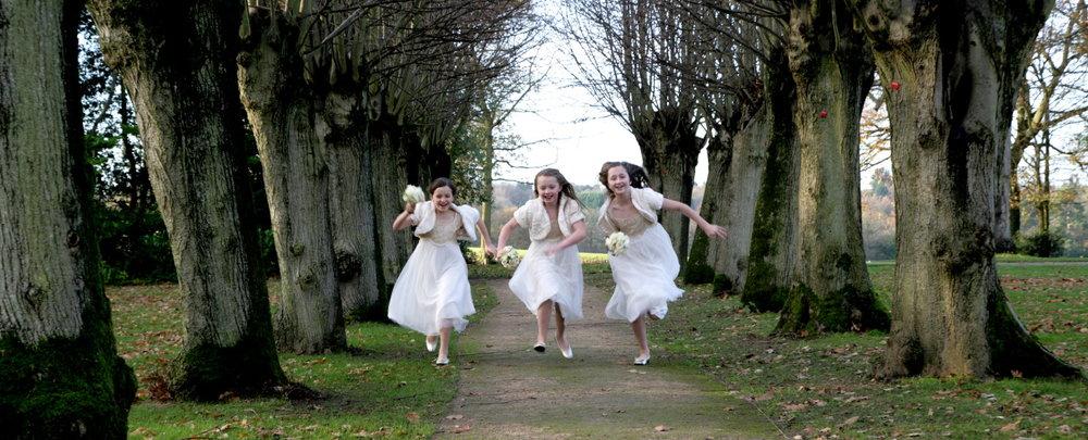 Wedding Photographer Midlands029.jpg