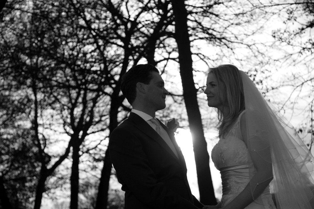Wedding Photographer Midlands031.jpg
