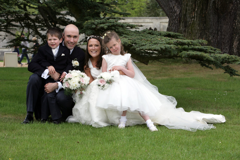 Wedding Photographer Midlands026.JPG