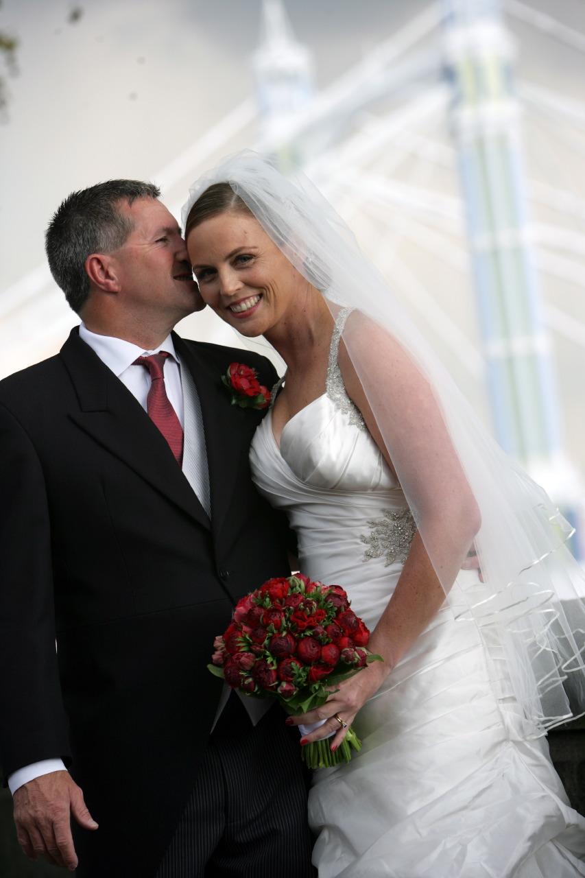 Wedding Photographer Midlands032.jpg