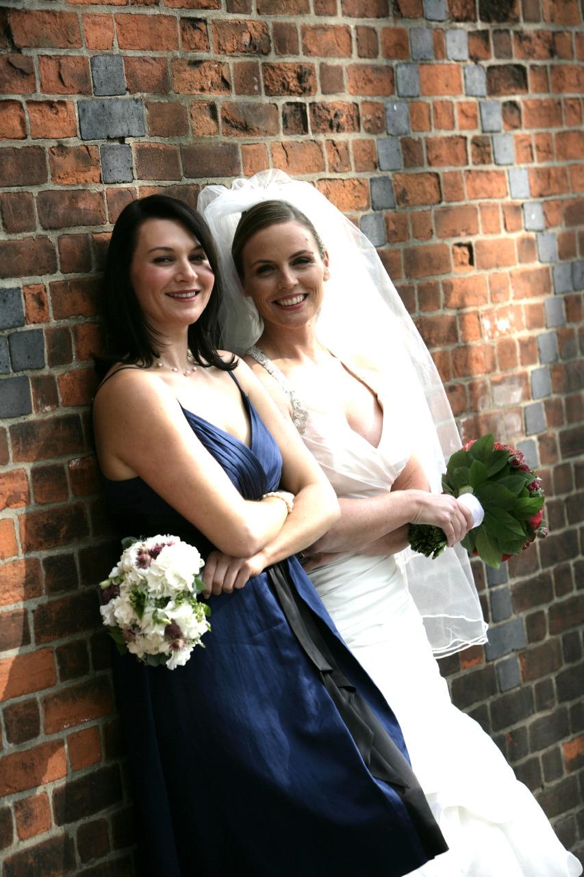Wedding Photographer Midlands033.jpg