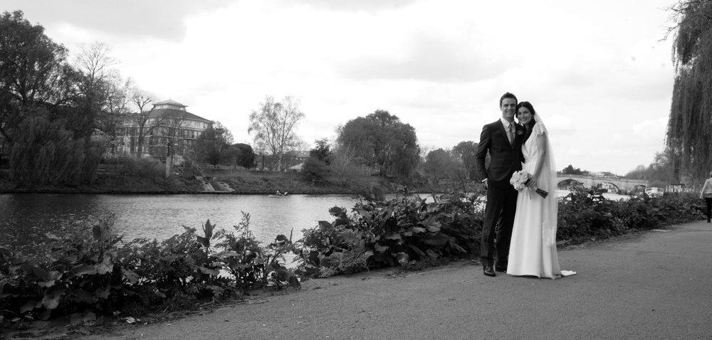 Wedding Photographer Midlands036.jpg