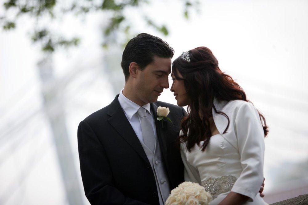 Wedding Photographer Midlands038.jpg