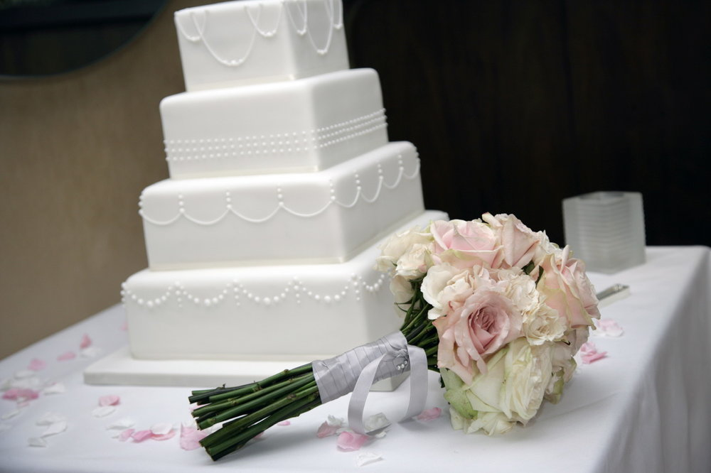 Wedding Photographer Midlands037.jpg