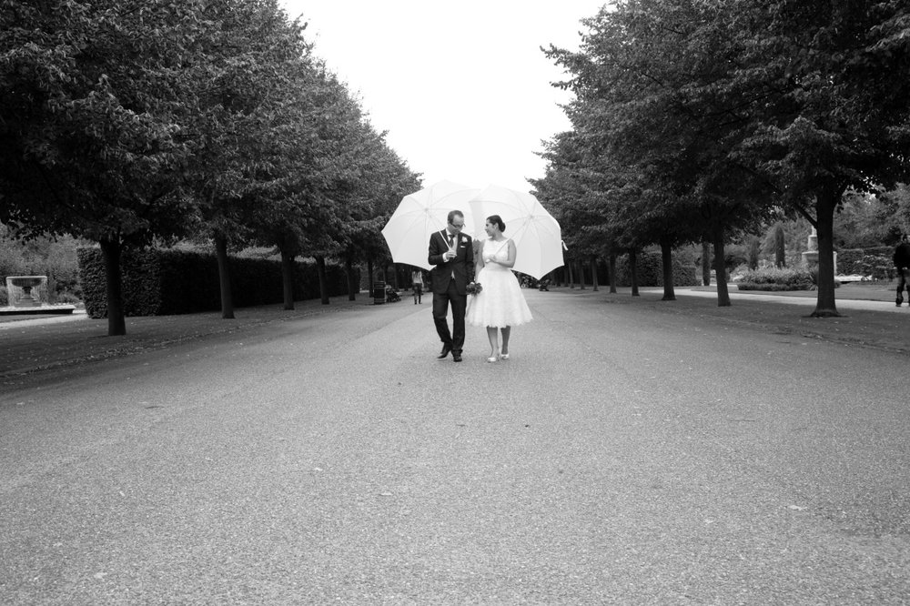 Wedding Photographer Midlands044.jpg