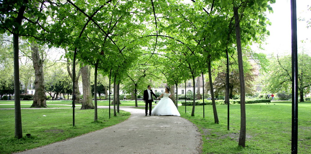 Wedding Photographer Midlands045.jpg