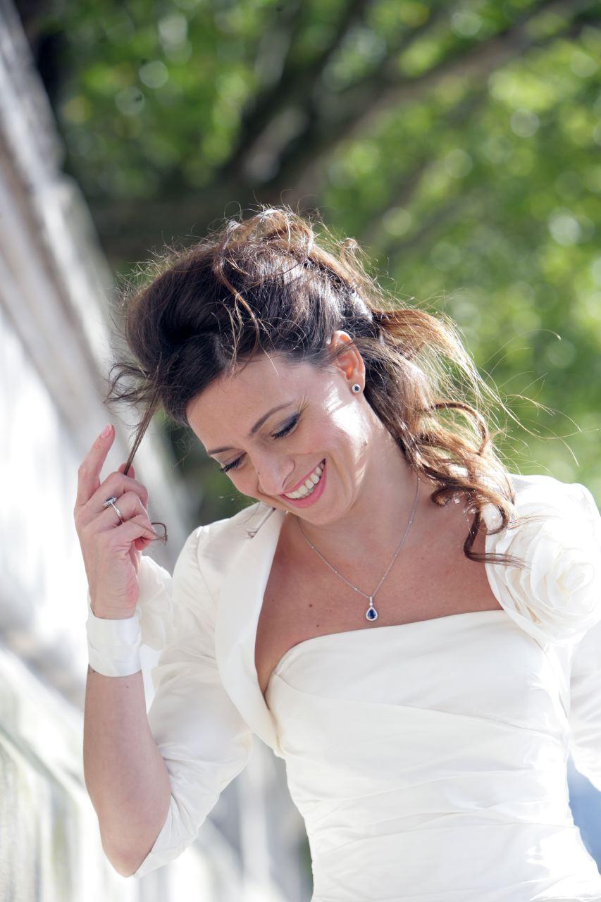 Wedding Photographer Midlands047.jpg