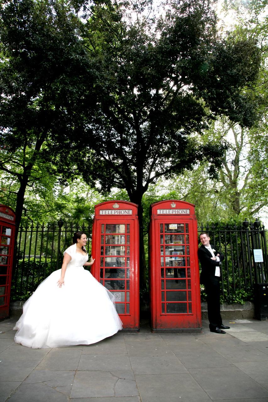 Wedding Photographer Midlands046.jpg