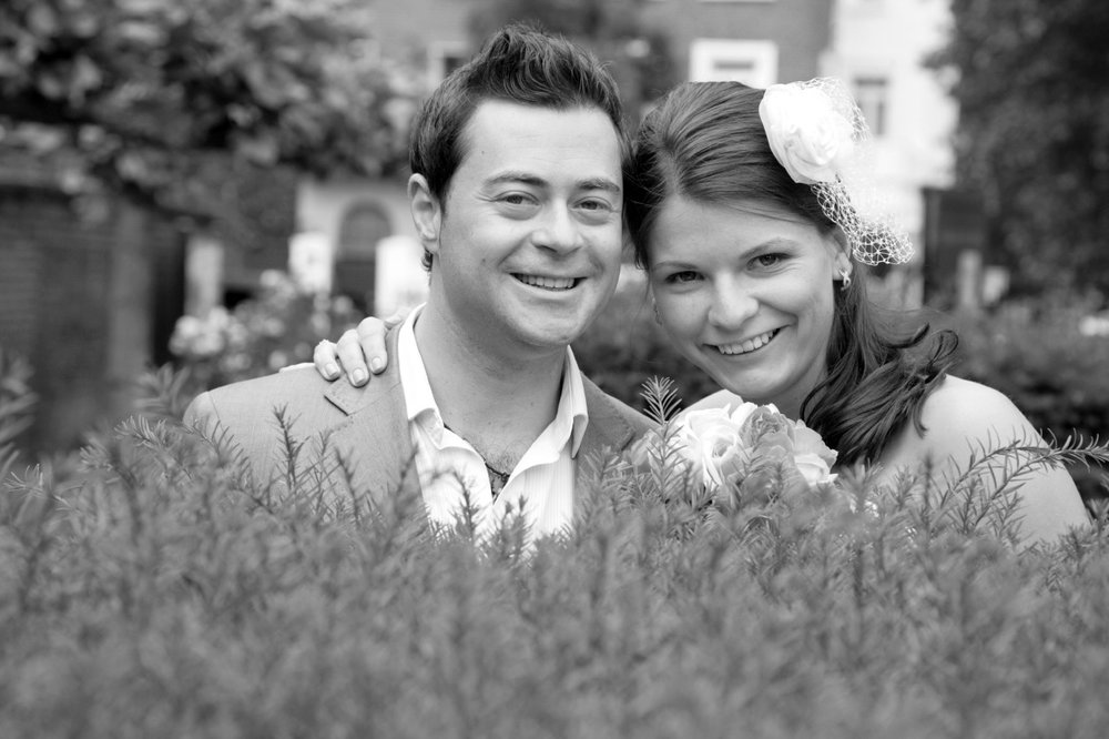 Wedding Photographer Midlands051.jpg