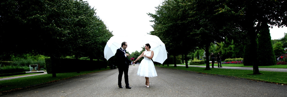 Wedding Photographer Midlands050.png