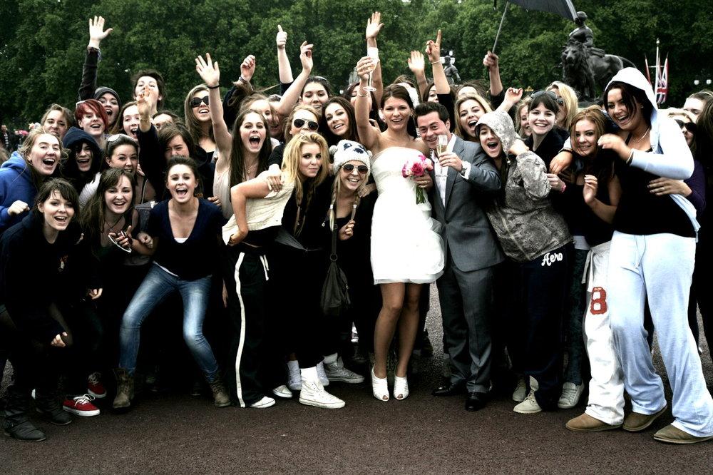 Wedding Photographer Midlands052.jpg