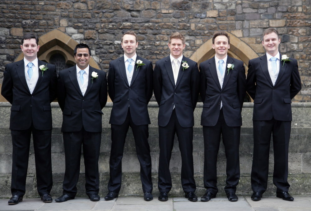Wedding Photographer Midlands053.jpg