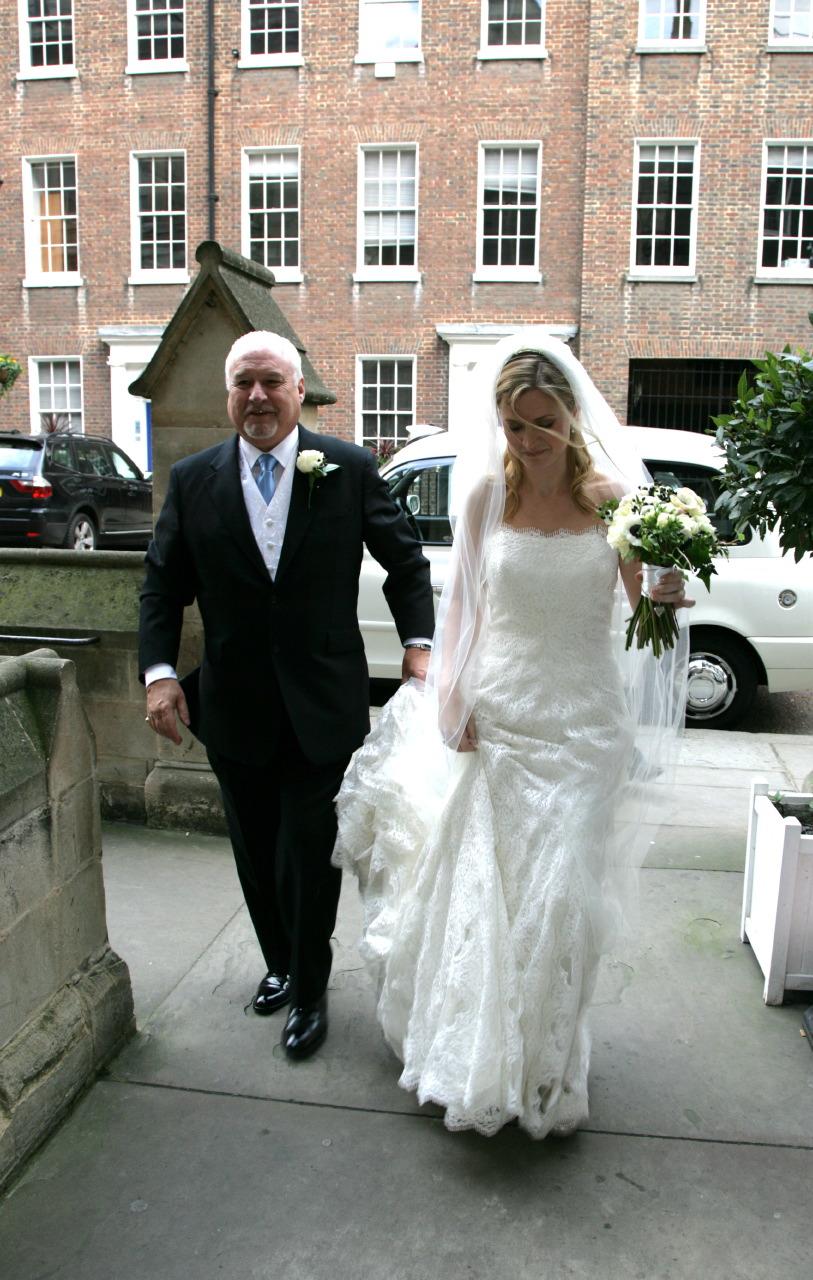 Wedding Photographer Midlands054.jpg