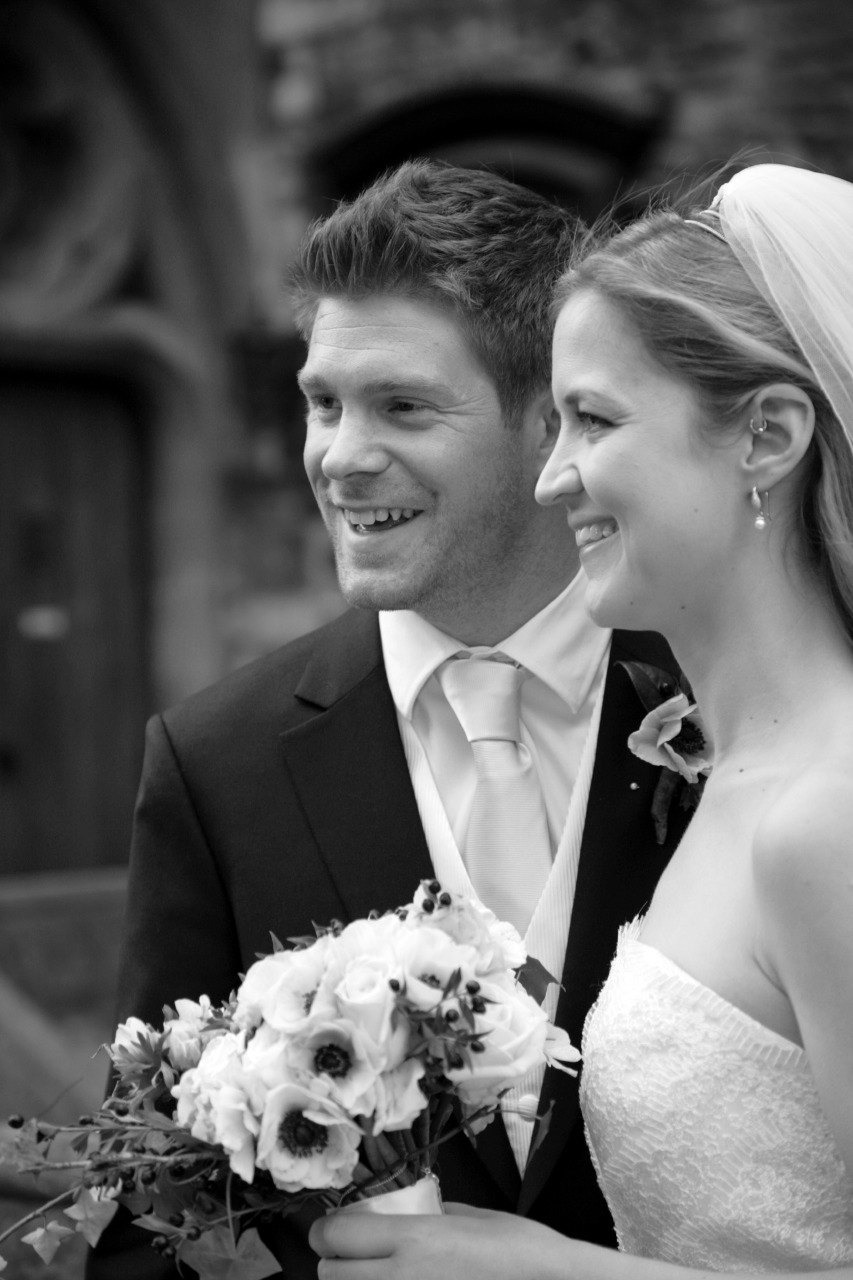 Wedding Photographer Midlands056.jpg