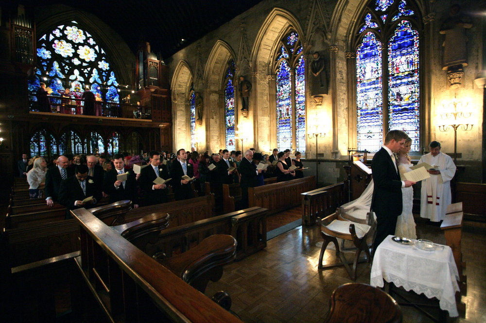 Wedding Photographer Midlands055.jpg