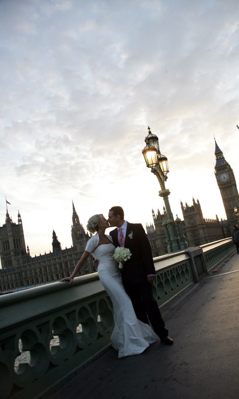 Wedding Photographer Midlands057.jpg