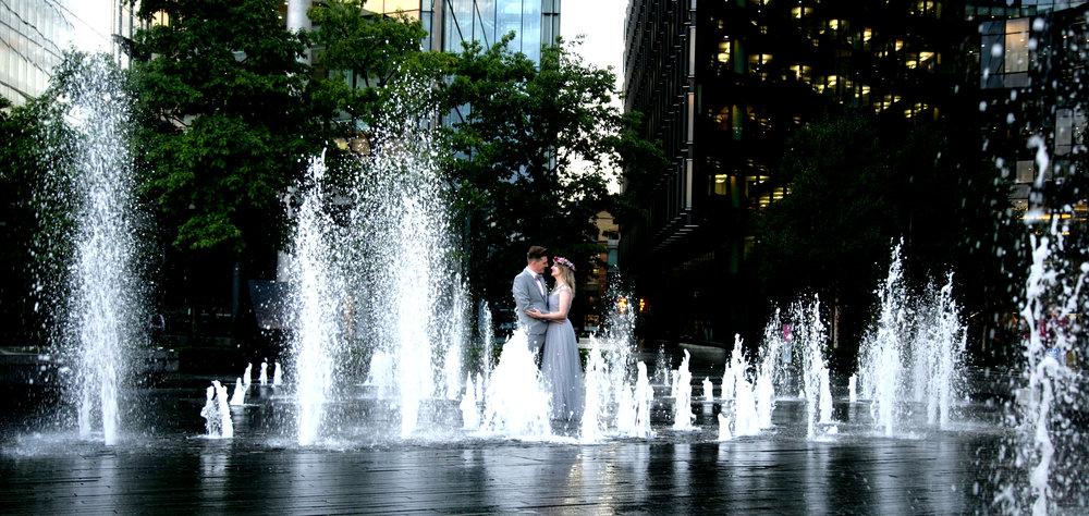 Wedding Photographer Midlands059.JPG