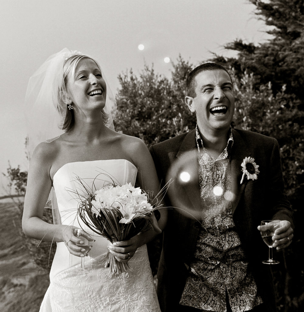 Wedding Photographer Midlands062.jpg