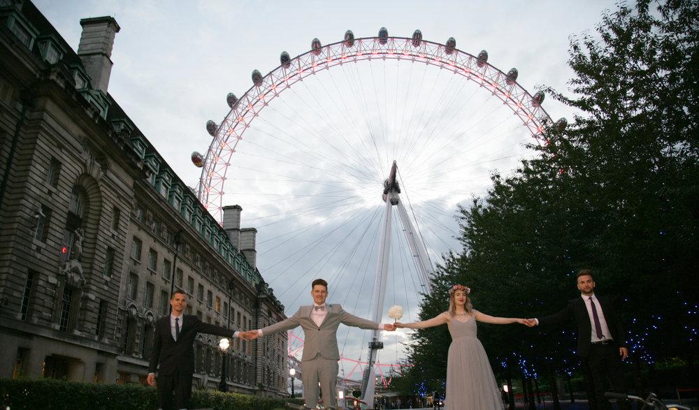 Wedding Photographer Midlands061.JPG