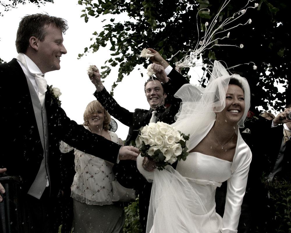 Wedding Photographer Midlands065.jpg