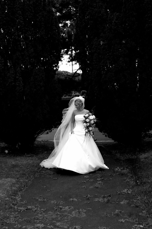 Wedding Photographer Midlands066.jpg