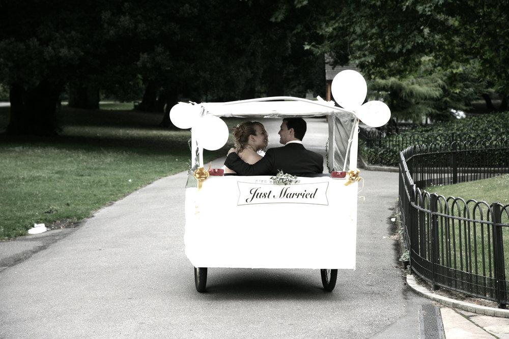 Wedding Photographer Midlands067.JPG