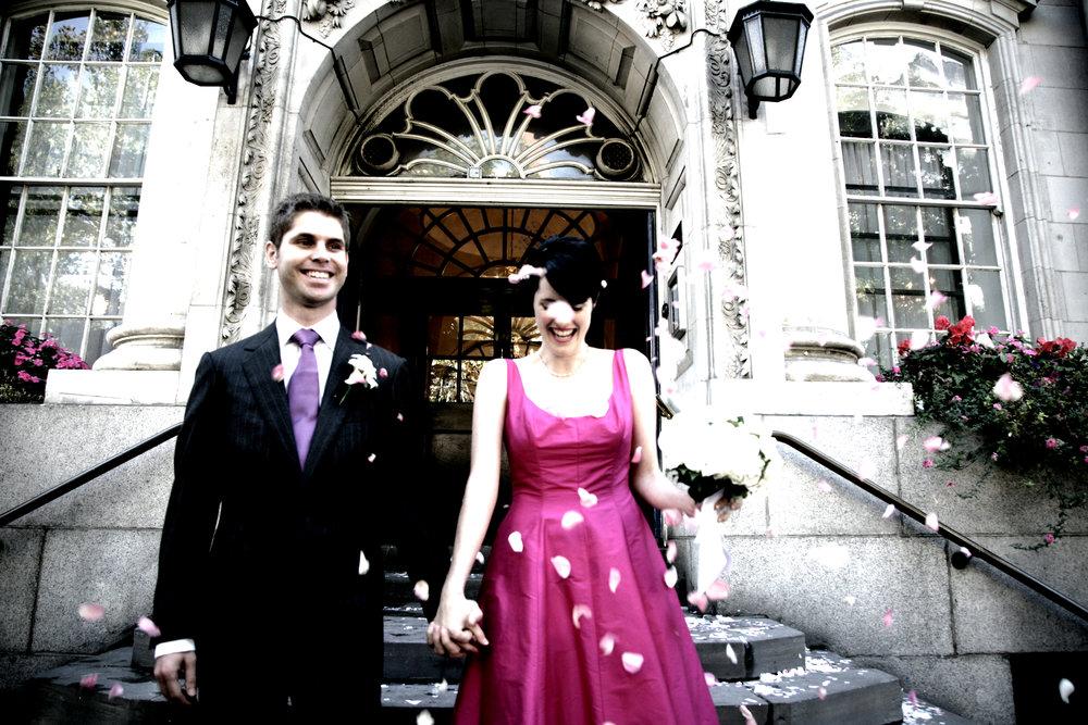 Wedding Photographer Midlands068.JPG