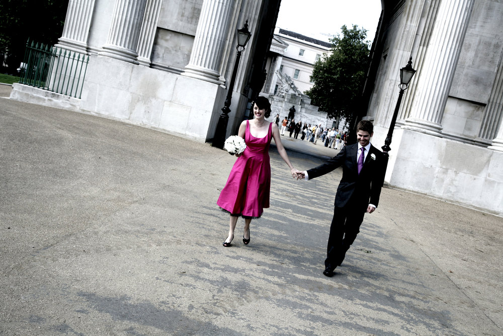 Wedding Photographer Midlands069.JPG