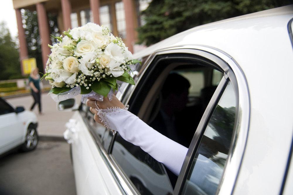 Wedding Photographer Midlands070.jpg