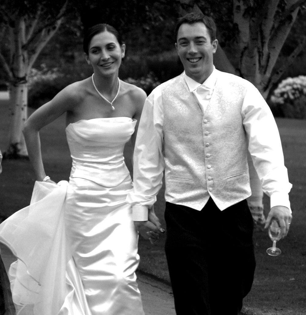Wedding Photographer Midlands071.jpg